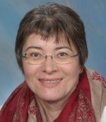 Christine Vecera